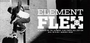 FLEX 16FW