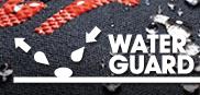 EL WATER GUARD