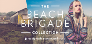 BEACH BRIGADE