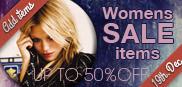 2014FW SALE ���f�B�[�X