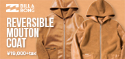 AH014758_REVERSIBLE MOUTON COAT