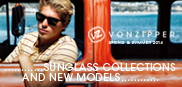 VZ SUNGLASS COLLECTION