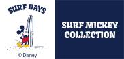 SURF MICKY