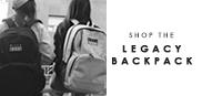 LEGACY BAG(AI013953)