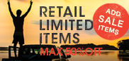 Retail Limited