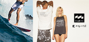 WARHOL SURF 17FW
