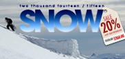 SNOW����